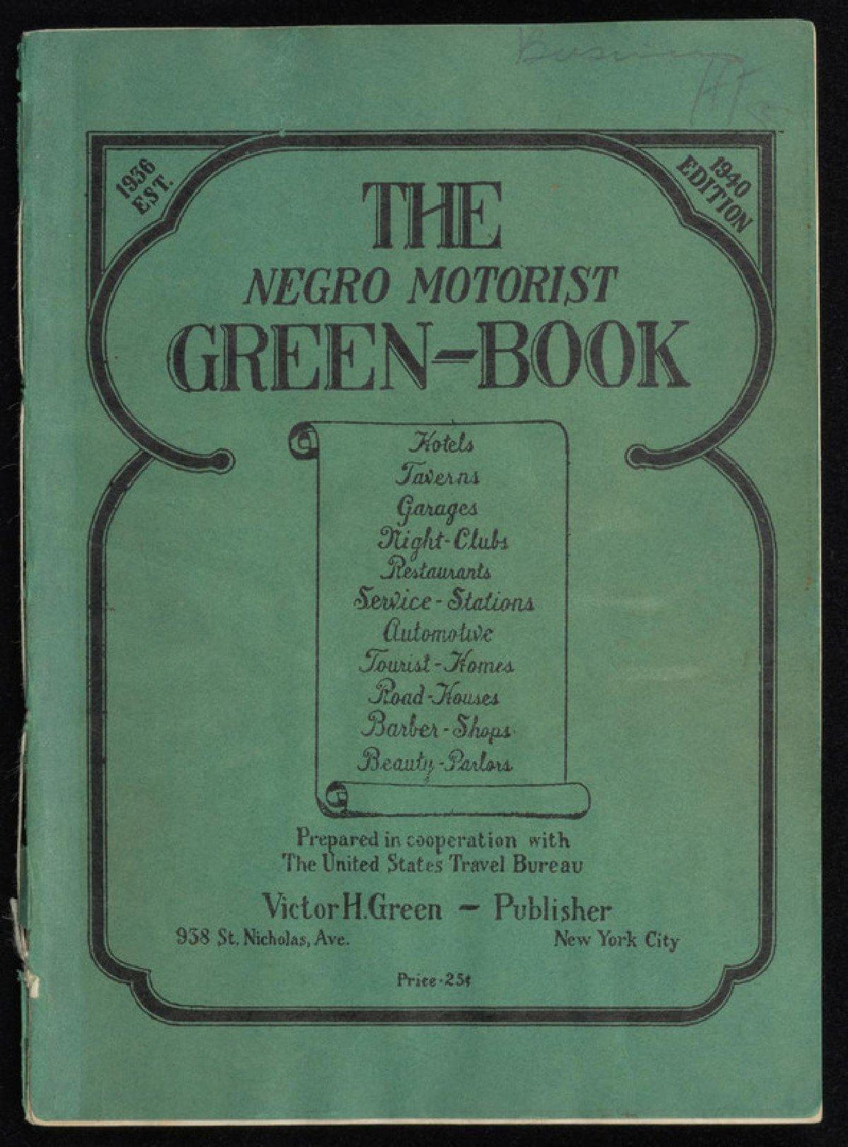 page1-1200px-The_Negro_Motorist_Green_Book_1940.pdf